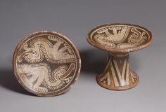 Image result for nicoya panama pottery