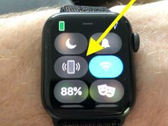 Best Apple Watch tips and tricks that make life easier Apple Watch Hacks, Best Apple Watch, Apple Watch Series, Breathing App, Apple Watch Features, Apple App, Alarm App, Remote Camera, Find Your Phone