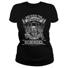 SCHINDELGuysTee SCHINDEL I was born with my heart on sleeve, a fire in soul and a mounth cant control. 100% Designed, Shipped, and Printed in the U.S.A. #gift #ideas #Popular #Everything #Videos #Shop #Animals #pets #Architecture #Art #Cars #motorcycles #Celebrities #DIY #crafts #Design #Education #Entertainment #Food #drink #Gardening #Geek #Hair #beauty #Health #fitness #History #Holidays #events #Home decor #Humor #Illustrations #posters #Kids #parenting #Men #Outdoors #Photography…