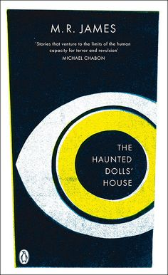 The Haunted Dolls' House | par Penguin Books UK