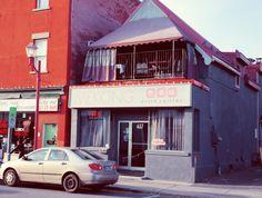 Mekong Restaurant > Home Ottawa Restaurants, Prince Edward Island, Newfoundland, Nova Scotia, Somerset, Quebec, Ontario, The Neighbourhood, New Homes