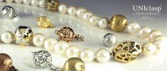 Goldenage International Ltd #Booth No.: A-B21#Country: Hong Kong #Fine Jewelry