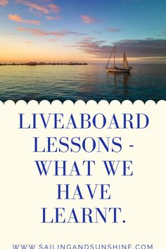 Mar 25, 2021 - 4 years of living on a boat fulltime as liveaboards. You know you live on a boat when you can relate to the following! Sailboat Living, Living On A Boat, Weird And Wonderful, Wonderful Things, When You Can, Knowing You, 4 Years, Sailing, Cruise