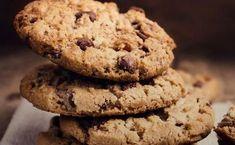 Yumuşak kurabiye tarifleri haricinde daha sert ve kıtır kıvamda olan tarifleri sevenler mutlaka bu lezzetli denemeli. Kıtır kurabiye tarifi kolay hazırl..