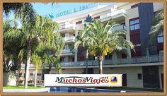 DENIAhoteldaniyadenia045 -Reservas: http://muchosviajes.net/oferta-hoteles