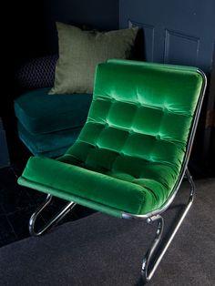 Luxury Furniture,Liv
