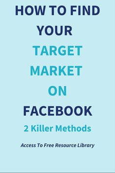 Internet Marketing Tips You Must Know For Your Business – Internet Marketing Facebook Marketing Strategy, Marketing Quotes, Digital Marketing Strategy, Business Marketing, Internet Marketing, Content Marketing, Online Marketing, Social Media Marketing, Marketing Ideas