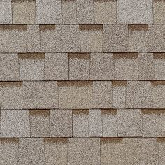 Best Owens Corning Oakridge® Shingles Featuring Artisan Colors 400 x 300