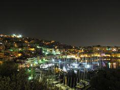 Kastela & Mikrolimano, Piraeus