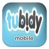 """Tanıdıklarınızı """"Tubidy"""" hakkında bilgilendirin!! """"Tubidy"""" için muhteşem kaynak : http://www.mp3ler.co/"""