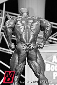 https://medium.com/@IMToolsReviews/sterodrol-review-a-legal-steroid-alternative-4e6b128e7cdd?source=your-stories