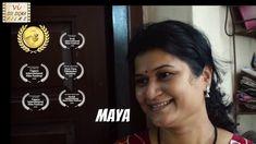 Maya- Dilemma of Married Woman | Mystery Thriller | Award Winning Short ...