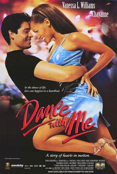 Google Image Result for http://www.pleasedancewithme.com/ClipArtDanceWithMePoster.jpg