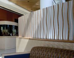 Inspirational Office Partition Countertop