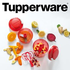 Tupperware Logo, Thirty One Party, Patriotic Party, Party Games, Baby Toys, Frosted Hair, 31 Bags, Fountain Pens, Scentsy