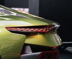 8 Exquisite Tips: Car Wheels Chevy Camaro car wheels diy. Muscle Cars, Lamborghini, Mexico 2018, Martin Car, Camaro Car, Futuristic Cars, Car Wheels, Transportation Design, Automotive Design