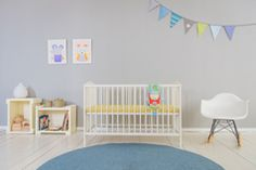 The Taf Toys Musical Sleepy Donkey is a delightful, cosy first toy for baby that can soothe and calm baby at bed-time and entertain during the day. Day And Time, Night Time, Developmental Toys, Cot, Donkey, Bedtime, Night Light, Baby Toys, Cribs