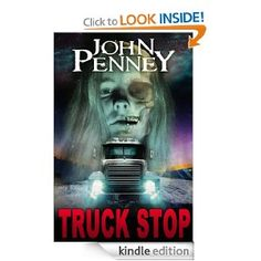 On a lonely stretch of highway in the Utah mountains, Cedar Mountain Truck Stop awaits the unsuspecting traveler. Over the years, it has been the setting of unspeakable acts of horror that have gone undiscovered. It is the hunting ground for a serial killer who disposes the bodies in the junkyard behind the rambling, rundown complex. But the long dead victims are not going quietly-- Their spirits haunt the dingy hallways, sleeping rooms, gift shop and repair garage, seeking out someone who…