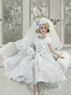 All sizes | Wedding Dress 2 | Flickr - Photo Sharing!