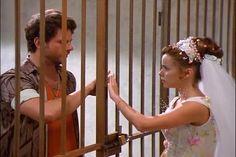 http://jimbozine.com.br/cafe-com-drops/cinerama/lisbela-e-o-prisioneiro-uma-comedia-romantica-inovadora-e-divertida/400