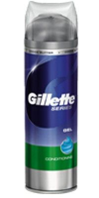 Gillete Series Conditioning Shave Gel