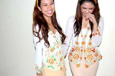 Kekwa & Kawan Kebaya, Wedding Ideas, Swimwear, Fashion, Bathing Suits, Moda, Swimsuits, Fashion Styles, Fashion Illustrations