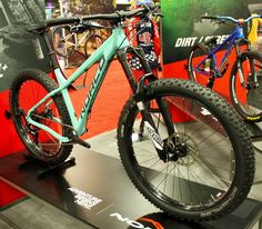 1f296979b8003 Norco Launches New and Revamped 27.5 Mountain Bikes