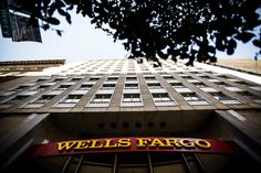 Wells Fargo Review Finds 1.4 Million More Suspect Accounts