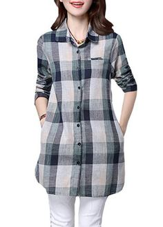 women's blouses, trendy blouses for women with competitive price Stylish Dresses, Casual Dresses, Casual Outfits, Fashion Dresses, Kurta Designs, Blouse Designs, Blouse Styles, Blouses For Women, Women's Blouses