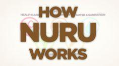 How Nuru Works
