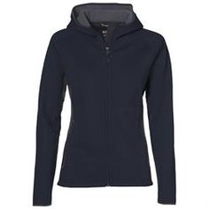 Africa's leading importer and brander of Corporate Clothing, Corporate Gifts, Promotional Gifts, Promotional Clothing and Headwear Corporate Outfits, Corporate Gifts, Promotional Clothing, Knit Jacket, Urban Fashion, Outdoor Gear, Columbia, Jackets For Women, Pomegranate