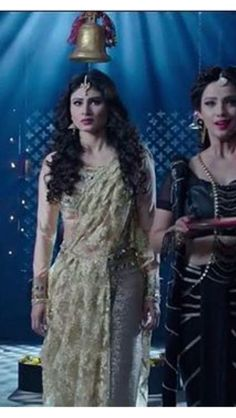 Mauni Roy, Mouni Roy Dresses, Ada Khan, Tv Show Couples, Good Night Image, India Beauty, Beautiful Actresses, Tv Shows, Indian
