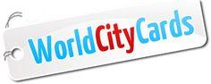 PALERMO TOURIST CARD | World City Cards