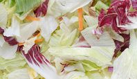 Nico Mix 1.000 g Cabbage, Vegetables, Food, Salads, The Fruit, Meal, Essen, Vegetable Recipes, Hoods