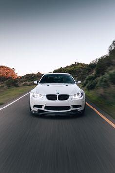 my joy of BMW, guywithacamera415:   E93