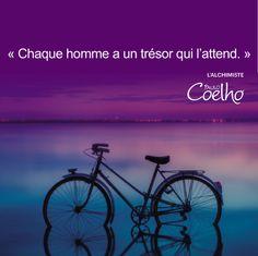 #paulocoelho #coelho #paulocoelhoquotes #quotes #coelhoquotes #thoughtoftheday #quoteoftheday #thoughts #inspiration #love #landscape #intuiton #science #Typography #love #landscape #intuiton #science #Typography #alchimiste #home #trésor