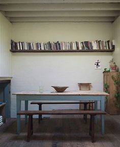 Dining Room Inspiration, Interior Inspiration, Interior Architecture, Interior And Exterior, Interior Decorating, Interior Design, Scandinavian Style, Home Furniture, Living Spaces
