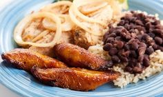 Groupon - $ 25 for a Caribbean Meal for Two at Mangos Caribbean Restaurant ($44 Value) in Downtown. Groupon deal price: $25