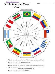 Do latin homework crossword