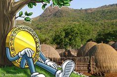 Cryptocurrencies Sollte Nicht Für selbstverständlich Genommen Werden die Zentralbank von Swasiland Gouverneur  Central Bank of Swaziland (CBS) Gouverneur Majozi Sithole ausgestellt hat ein optimistisches statement über die digitalen Währungen. Er machte weiter geltend dass die zentral-bank ist die Förderung der Forschung über die Technologie.  In seiner Rede bei einem Wirtschaftsforum Ende Oktober 2017 Sithole behauptet dass könnte es sein eine umsichtige Entscheidung zu entlassen die…