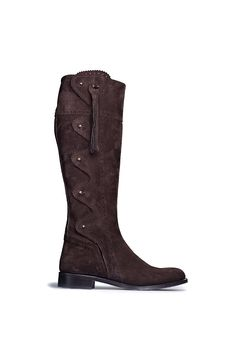 Original 105 boot
