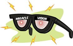 Eyes for the Miracles Someone Told Me, Be With Someone, When Someone, Something Big, Law Of Attraction Tips, Meteor Shower, Hanging Signs, Good Vibes, His Eyes