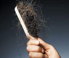 How safe is hair transplant surgery?
