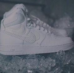 7cb661c5923bf7 39 Awesome Jordan Shoes images