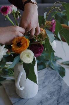 Blog — Fika Gatherings