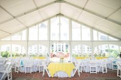 Details are our speciality!   Photo courtesy of Audrey Rose Photography.