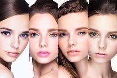 シュウ ウエムラ公式ブランド情報サイト。店舗リストやイベントスケジュールのほか、最新のキャンペーンやニュース、製品情報、メイクアップ アーティスト監修のメイクTIPSをお届けします。 Hair Beauty, Cute Hair