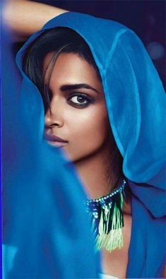 Check out Deepika Padukone Vogue India Magazine Cover Page Image Photos. More images and updates from deepika padukone photos on Rediff Pages Vogue India, Beautiful Eyes, Beautiful People, Beautiful Women, Naturally Beautiful, Beautiful Beach, Animals Beautiful, Deepika Padukone Hot, Exotic Beauties