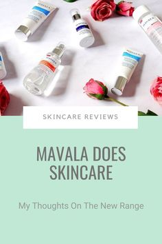 If I could use only one nail polish brand for the rest of my life, I've pick Mavala. These nail polishes are like a dream come true for me. So imagine my excitement when I learned that Mavala is now doing skincare, too. So I decided to try their Aqua Plus range, click pin to find out my thoughts... #skincarereviews #skincareproductreviews Nail Polish Brands, Nail Polishes, How To Get Rid Of Acne, How To Find Out, Prevent Wrinkles, Younger Looking Skin, Acne Skin, Good Skin, Dry Skin