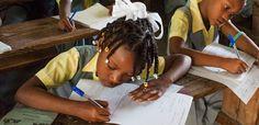 Photo: Riccardo Venturi/Save the Children.